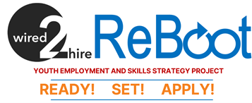 Wired 2 Hire Reboot